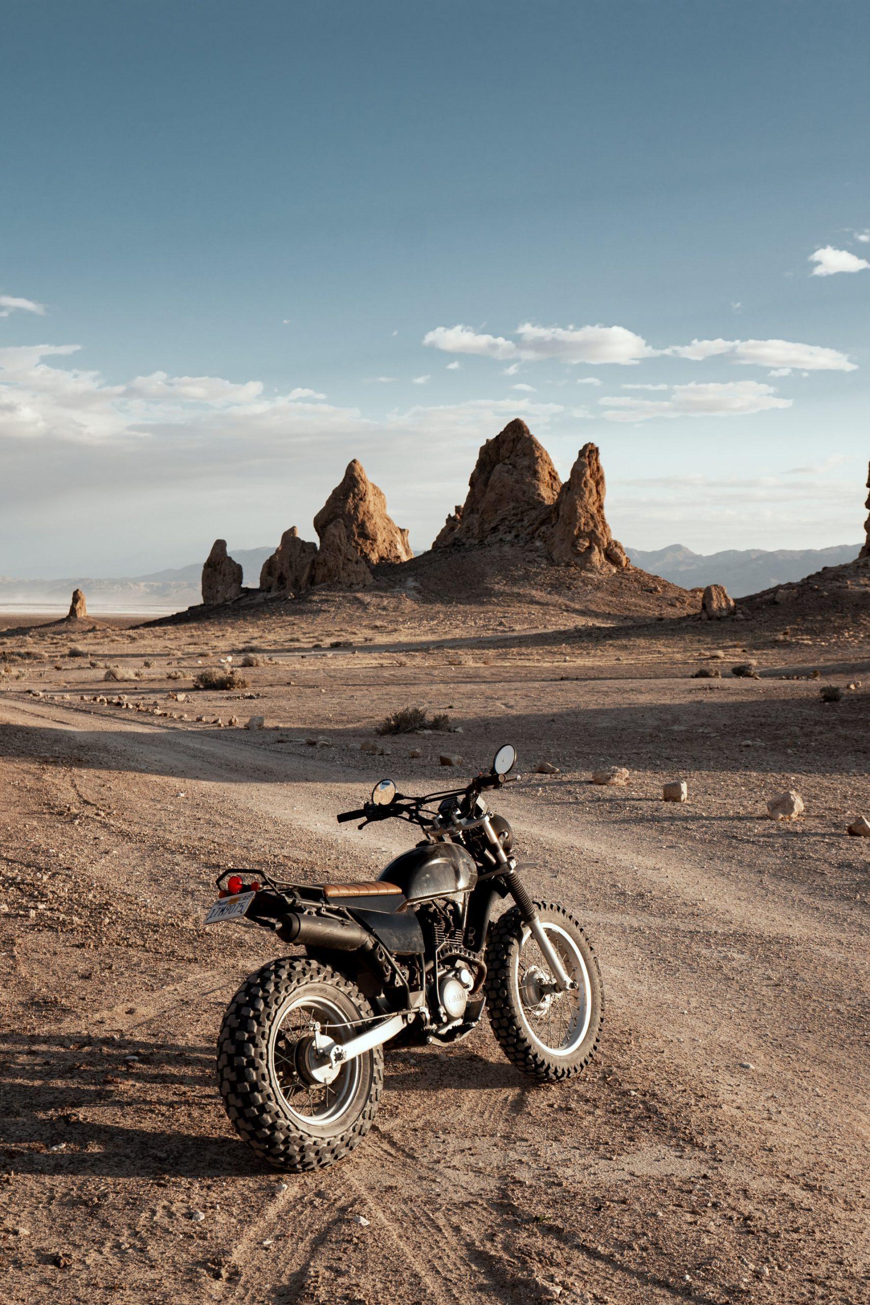 airbag pour moto